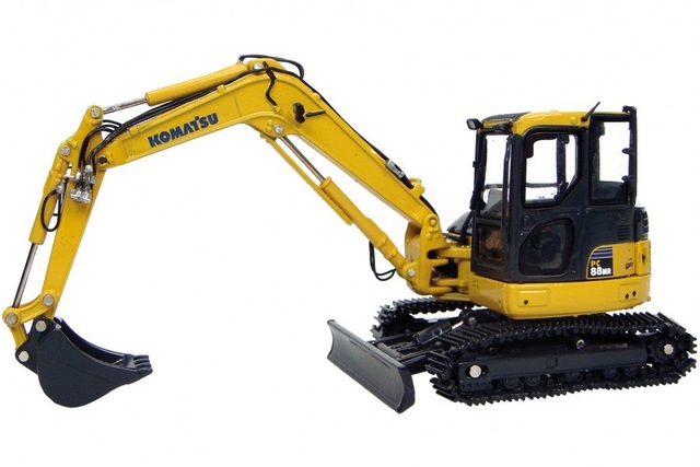 grading-excavating-servicesUH-8017-1-50-Komatsu-PC88MR-EXCAVATOR-toy.jpg_640x640