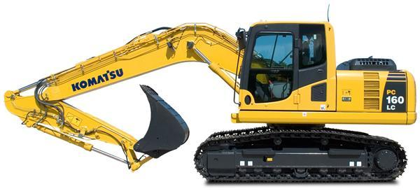 grading-excavating-servicescrawler-excavators-pc-160-lc-8-komatsu(1)